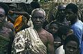 Togo-benin 1985-008 hg.jpg