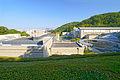 Tokushima prefectural library05bs5.jpg