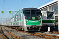 Tokyo Metro series 16000 Laurel Prize-2.jpg