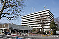 Tokyo Nakano City Office.jpg
