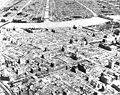 Tokyo after the 1945 air raid.jpg