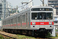 Tokyu Electric Railway 1000-1312.jpg