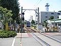 Tokyu Setagaya Line -02.jpg