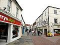 Toll Gavel, Beverley - geograph.org.uk - 878104.jpg