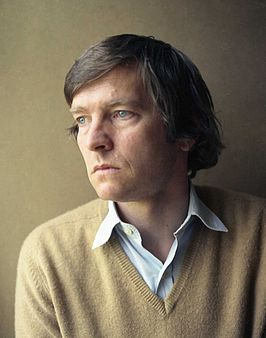 Tom Courtenay (1973)