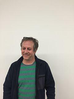 Tom Friedman (artist) American artist