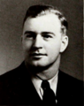 Tom Rogers (Taps 1942).png