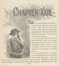 Tom Sawyer - 24-189.jpg