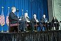 Tom Vilsack, Bob Budd, Rhett Johnson, Jim Faulstich & Maia Enzer 201020302-OSEC-RBN-2197.jpg
