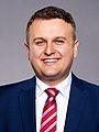 Tomasz Jędrzejczak1.jpg