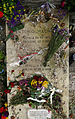 Tomb-of-Antonio-Machado-in-Collioure-03.jpg