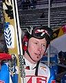 Tommy Ingebrigtsen 2005 cropped.jpg