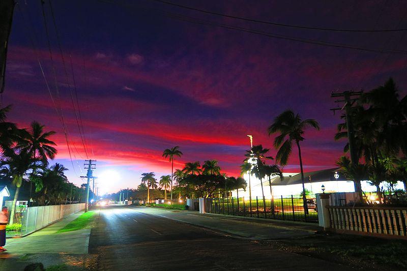 File:Tongan Temple.jpg