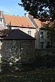 Tongeren Beginenhof 93.JPG