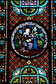 Tongeren Sint-Jan 10785.JPG