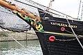 Tonnerres de Brest 2012 - 120717-002 Kathleen and May.jpg