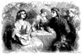 Tony Johannot-G Sand-Les maitres mosaistes-1853 p053.png