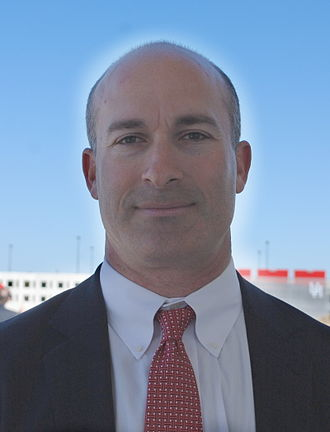 2012 Houston Cougars football team - Head coach Tony Levine began his first full season in that position for 2012