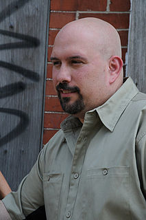 Tony Luke Jr. American actor and screenwriter