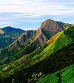 Top Station Cliffs at Munnar.jpg