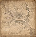 Topographical map of the District of Columbia and a portion of Virginia LOC 88693423.jpg
