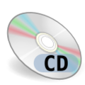 Torchlight cdrom mount.png