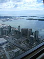 Toronto Harbour and Islands.jpg