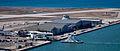 Toronto Island Airport Ferry.jpg