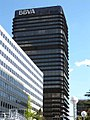 Torre BBVA (4551806575).jpg