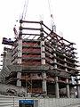 Torre HSBC En Construccion.jpg