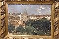 Torre das Caldas da Rainha-Columbano Bordalo Pinheiro 1886.jpg