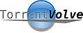 TorrentVolveLogo.jpg
