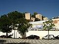Torres Novas - Portugal (948237521).jpg