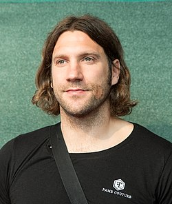 Torsten Frings – Tag der Legenden 2016 02.jpg