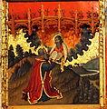 Tortosa catedral Huguet Transfiguracio 0012.jpg