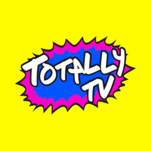 Totally-TV logo.png