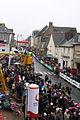 Tour Bretagne0120.jpg
