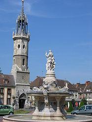 Tour Horloge Evreux1.jpg