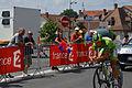 Tour de France 2014 (15265261099).jpg