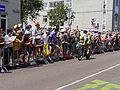 Tour de France 2015 (19603193162).jpg