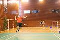Tournoi badminton 280913 17.JPG