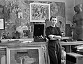 Tove-Jansson-1956.jpg