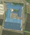 Towada Audio Headquarters.png
