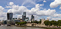 Tower and city of London155.jpg