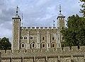 Tower of London (14846813537).jpg