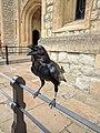 Tower of London Raven.jpg