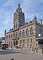 Town Hall - geograph.org.uk - 837012.jpg