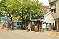 Town Outpost - West Bengal Police - Grand Trunk Road - Bataitala - Howrah 2014-06-15 5175.JPG