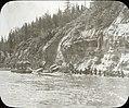 Tracking, Athabasca River, Alberta (S2004-861 LS).jpg