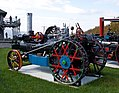 Traction Engine (6235256292).jpg